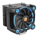 Riing Silent 12 Pro Blue CPU Cooler
